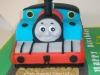 thomas_cake2_tac