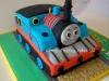 thomas_cake_1_tac
