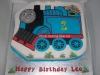 thomas_cake_tac