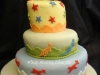 three_tiered_cake_tac