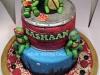 tmnt_cake1_0