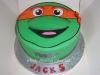 tmnt_cake2