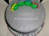 tmnt_cake2_tac