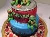 tmnt_cake3