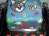 tom_and_jerry_cake1
