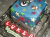 tom_and_jerry_cake2