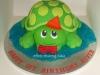 turtle_cake1