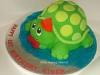 turtle_cake2