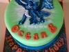 whirlwind_skylander_cake1
