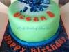 whirlwind_skylander_cake2