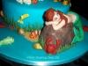 Coral_reef_cake_tac