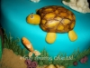 turtle_cake_topper_tac