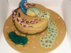 Peacock_cake1_tac