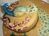 Peacock_cake2_tac