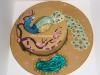 Peacock_cake4_tac