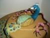 Peacock_cake3_tac