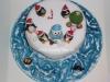 Snowman_cake3_tac