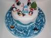 snowman_cake1_tac