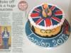 olympic-cake_welwyn-times