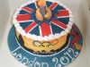 olympic_torch_cake