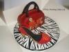 red_handbag_cake