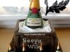 champagne_bottle_cake2_tac