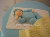 baby_cake_topper
