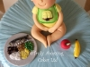 baby_feeding_ceremony_topper