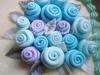 blue_ribbon_roses_tac
