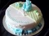 blue_teddy_cake1
