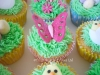 butterfly_cupcake3_tac