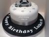 car_cake3