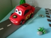 cars_cake_topper_tac