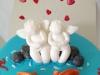 cherub_cake1