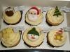 christmas_cupcake_1_tac