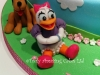 daisy_duck_and_pluto_0