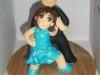 dancing_figure1