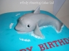 dolphin_cake_topper_tac_0
