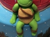 donatello_topper1