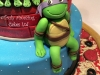 donatello_topper2