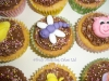 dragon_fly_cupcake