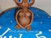 et_cake_topper