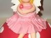 fairy_cake_topper