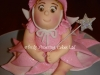 fairy_cake_topper_tac