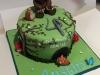 gruffalo_cake3