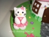 hello_kitty_topper
