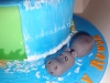 hippo_cake_topper_0