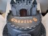 hogwarts_castle_cake