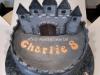 hogwarts_castle_cake5