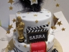 hollywood_cake3
